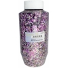 Glitter Flakes Vials 454grams Multi With Sifter Top